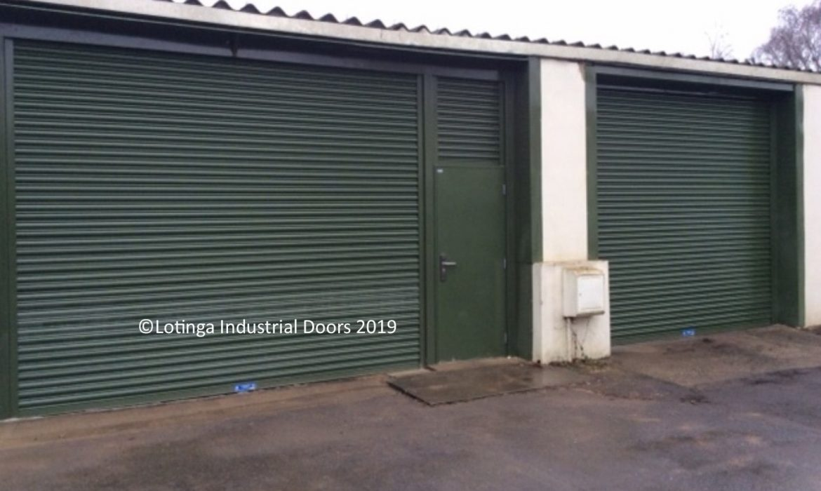 twin-shutters-with-personnel-door-min-1170x700 Steel Shutters