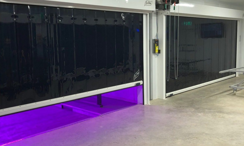 growing-pod-04-min-1170x700 Projects