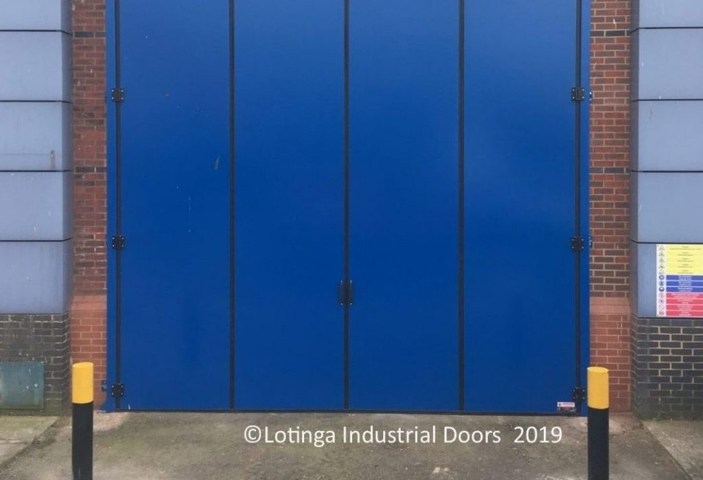 acoustic-blue-folding-door-min-1-e1551195952515-1024x699 Products