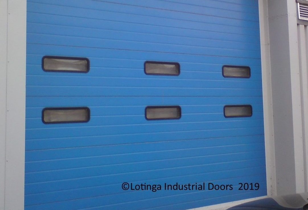 blue-sectional-door-min-2-e1551191437715 Products