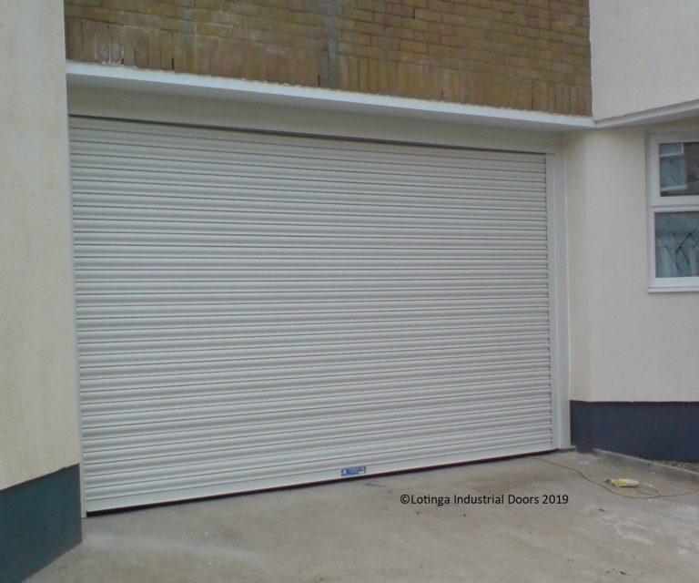 domestic-white-roller-door-C-min-768x640 Roller Shutter Garage Doors