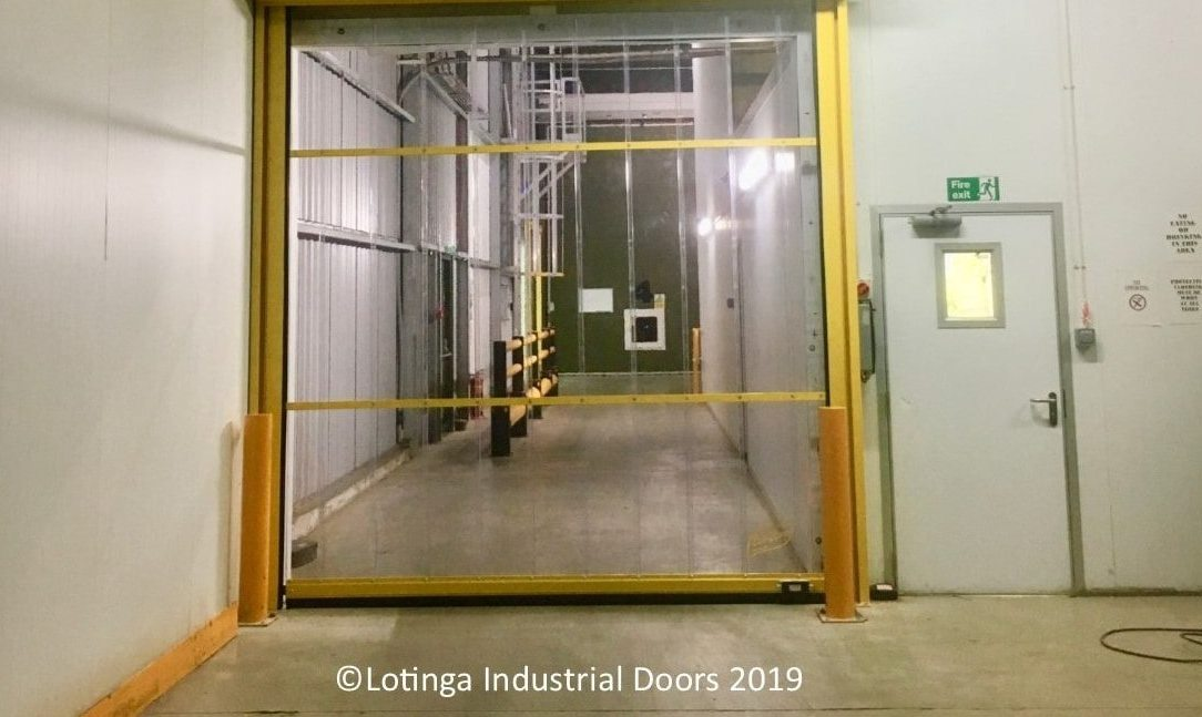 eco-strip-yellow-03C-cropped-min-1 Agricultural Doors