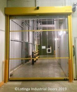eco-strip-yellow-03C-min-e1565262424739-249x300 Internal Door Damage