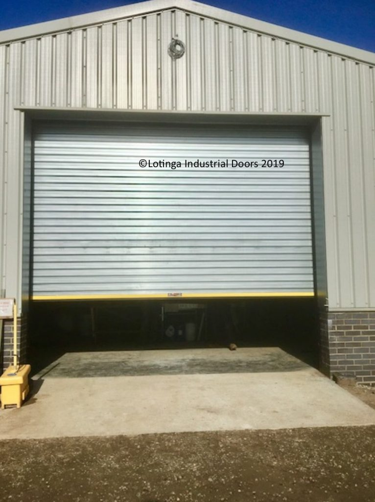 farm-shutter-01C-min-766x1024 Insulated Agricultural Farm Door