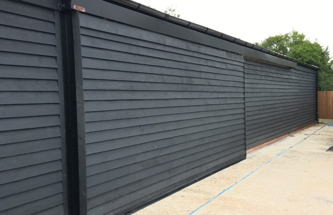 manual-wooden-sliding-door-05-min-1-e1551185554463-1082x700 Projects