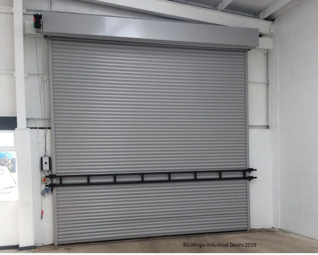 storm-bar-on-shutter-C-min-1024x821 Door Safety Systems