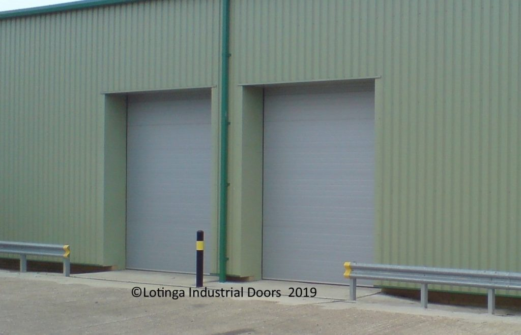 twin-sectional-overhead-doors-min-1-e1551189742461-1024x660 Manufacturing and Warehousing