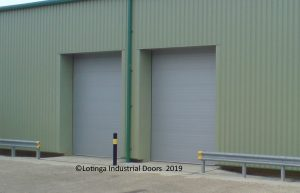 twin-sectional-overhead-doors-min-1-e1551189742461-300x193 Sectors