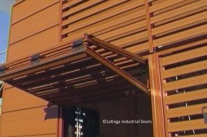 vertigo-bi-folding-door-03-min-e1551264624194-300x198 Industrial Doors