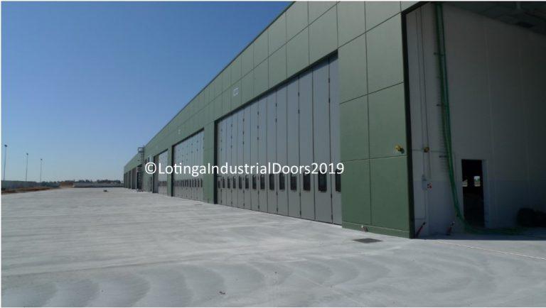 Librum-bi-folding-doors-04C-768x434 Industrial Bi-Folding Door