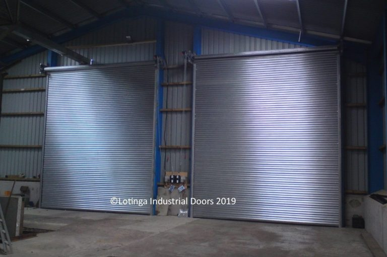 twin-galvanised-shutter-doors-min-e1551869804122-768x510 Manufacturing and Warehousing