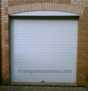 white-electric-garage-shutter-min-e1551803979175-290x300 Areas We Cover