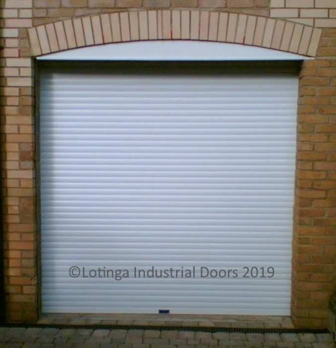 white-electric-garage-shutter-min-e1551803979175-676x700 Service