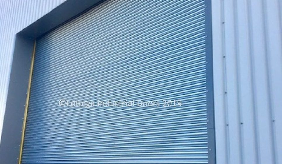external-view-roller-shutter-with-bollard-C-min-crop Home