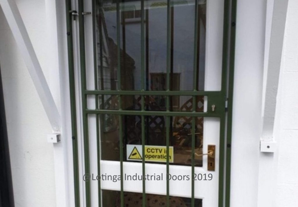 back-door-gate-02C-min-e1561722736362-1024x714 Products