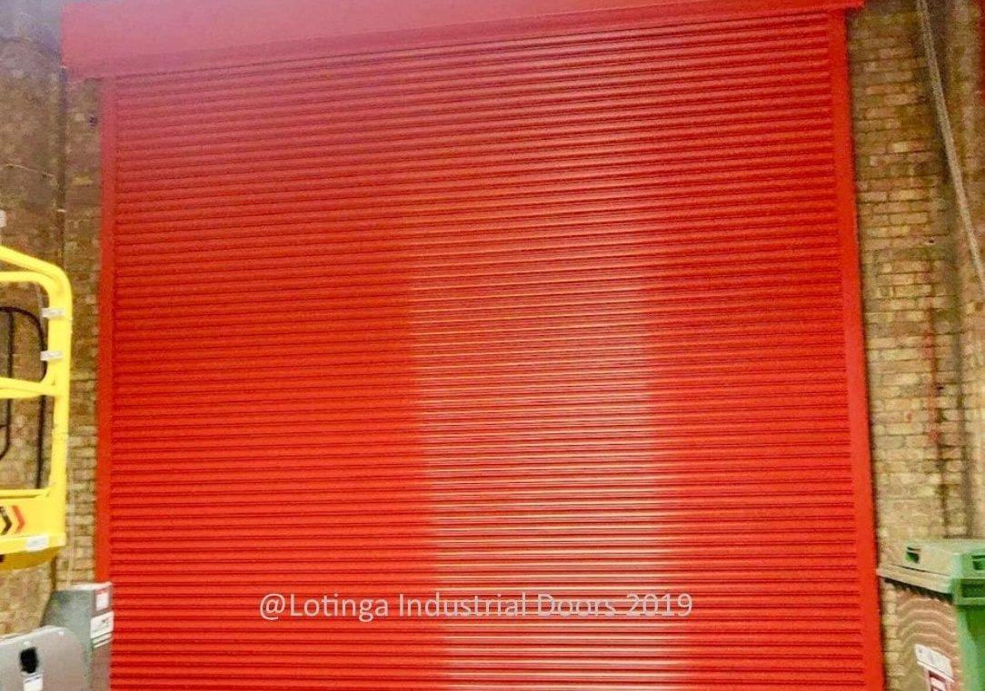 echo-roller-shutter-red-C-min-e1561721763196 Products