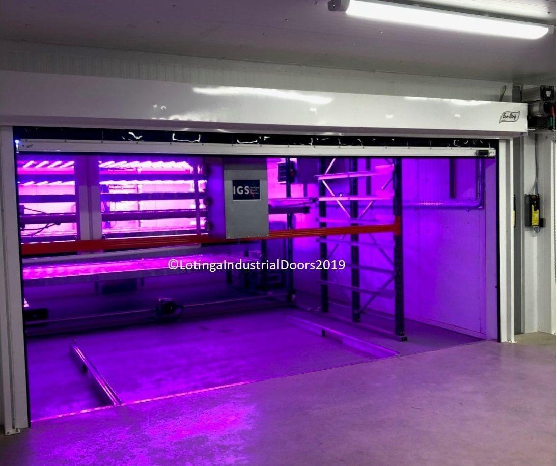growing-pod-01C-min-e1560860526714 Agricultural Door Technology