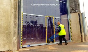eco-strip-personnel-ramp-01C-e1562164984651-300x179 The Eco Strip Door Can Increase Productivity