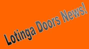 Lotinga-Doors-News-min-300x165 Lotinga Doors News