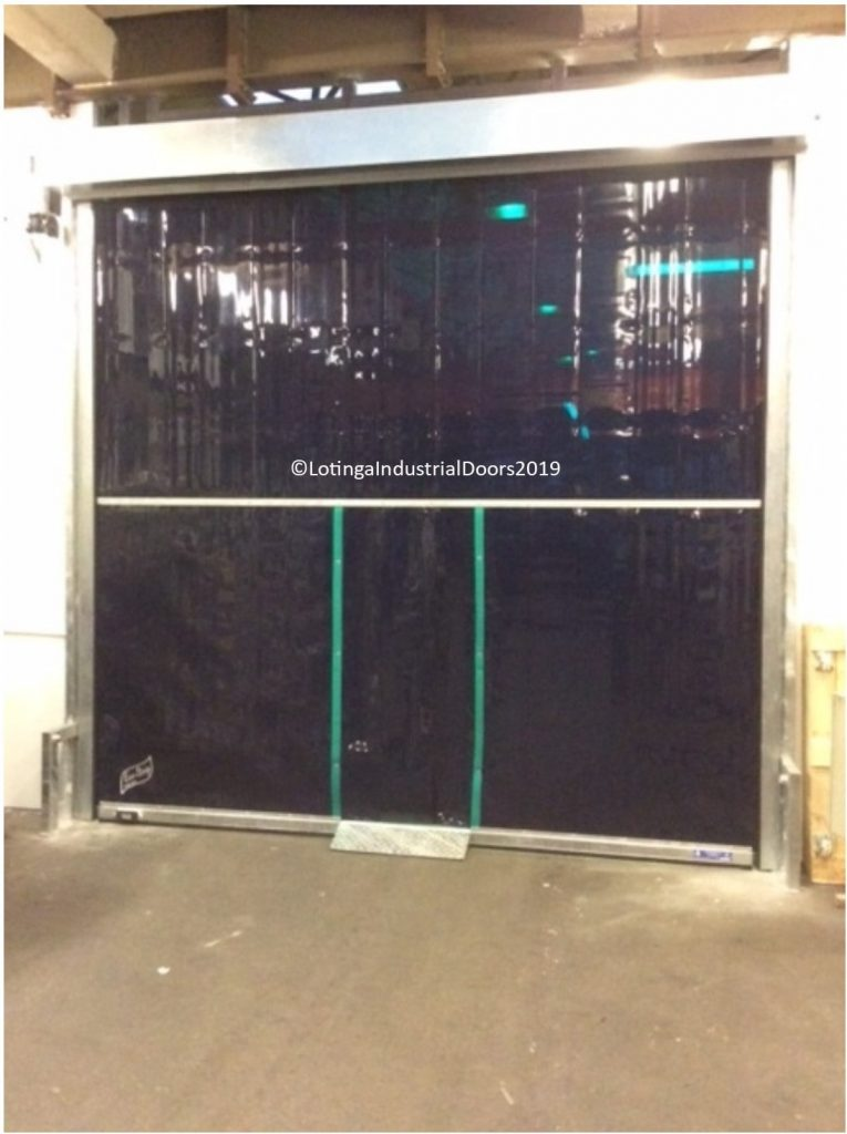 eco-strip-personnel-02C-min-765x1024 Internal Agricultural Doors
