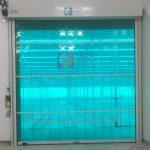 eco-strip-roller-door-thanet-earth-green-C-e1565179263778-150x150 Agricultural Doors