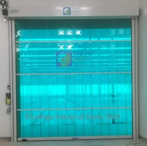 eco-strip-roller-door-thanet-earth-green-C-e1565179263778-300x298 Internal Agricultural Doors