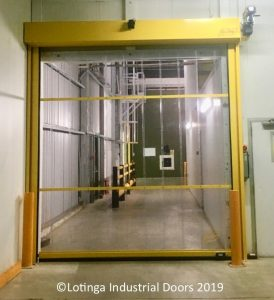 eco-strip-yellow-03C-e1565262943695-274x300 Internal Agricultural Doors