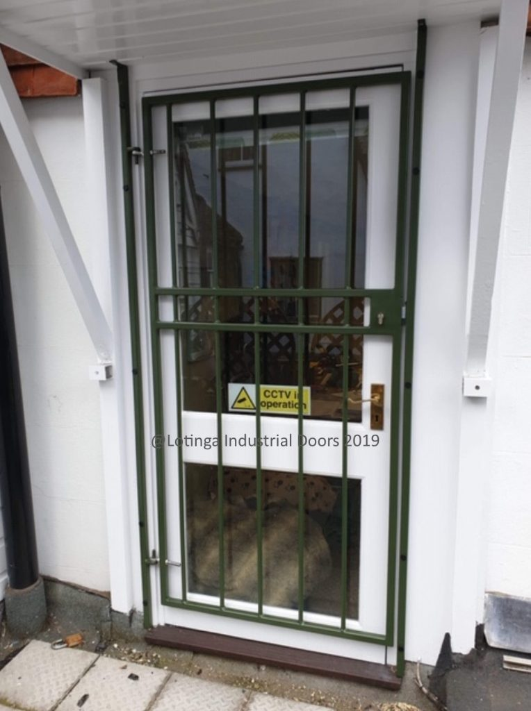 back-door-gate-02C-min-764x1024 Retail Security Doors