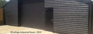 brown-roller-shutter-on-barn-min-e1570092926930-300x109 Agricultural Doors