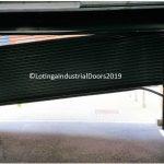 broken-shutter-02C-min-150x150 Roller Shutters / Roller Doors