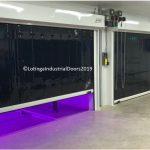 growing-pod-04-cropC-150x150 Agricultural Doors