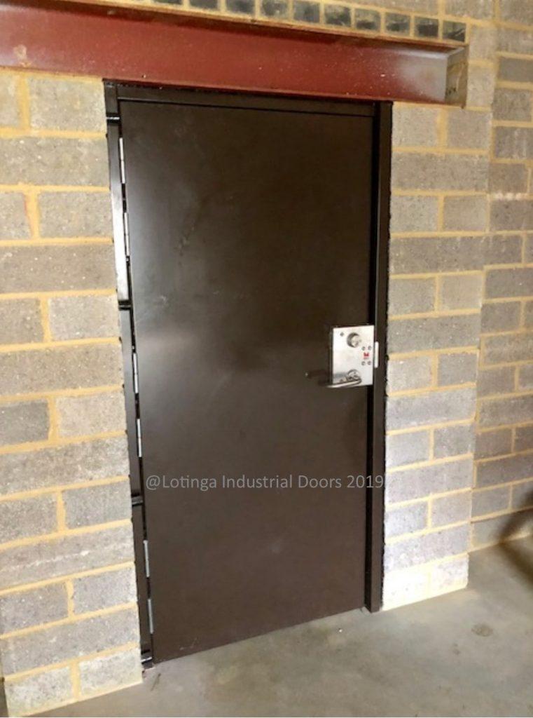 level-4-personnel-security-door-C-min-761x1024 High Security Door