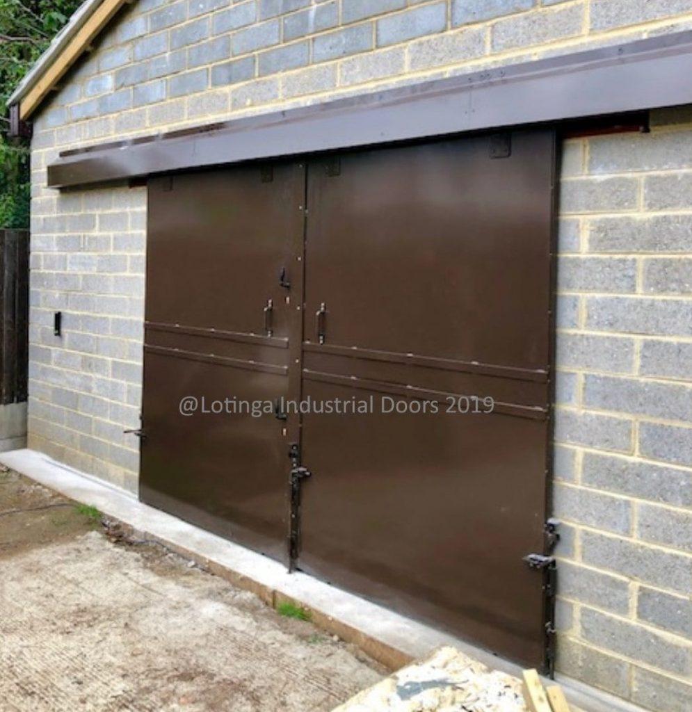 level-4-sliding-security-door-04-C-min-e1574167248330-995x1024 High Security Door