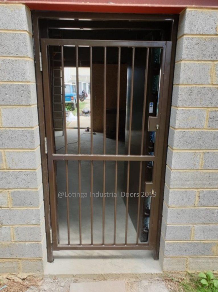 security-gate-C-min-766x1024 High Security Door