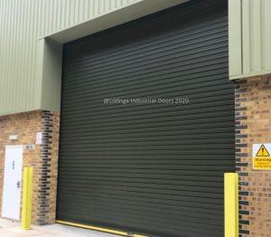 shutter-polhill-min-300x262 Industrial Door Ethics